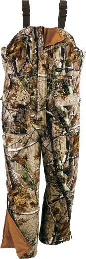 Walls-Reversible-Legend-Series-Camo-Duck-Big-Tall-Hunting-Bibs.jpg