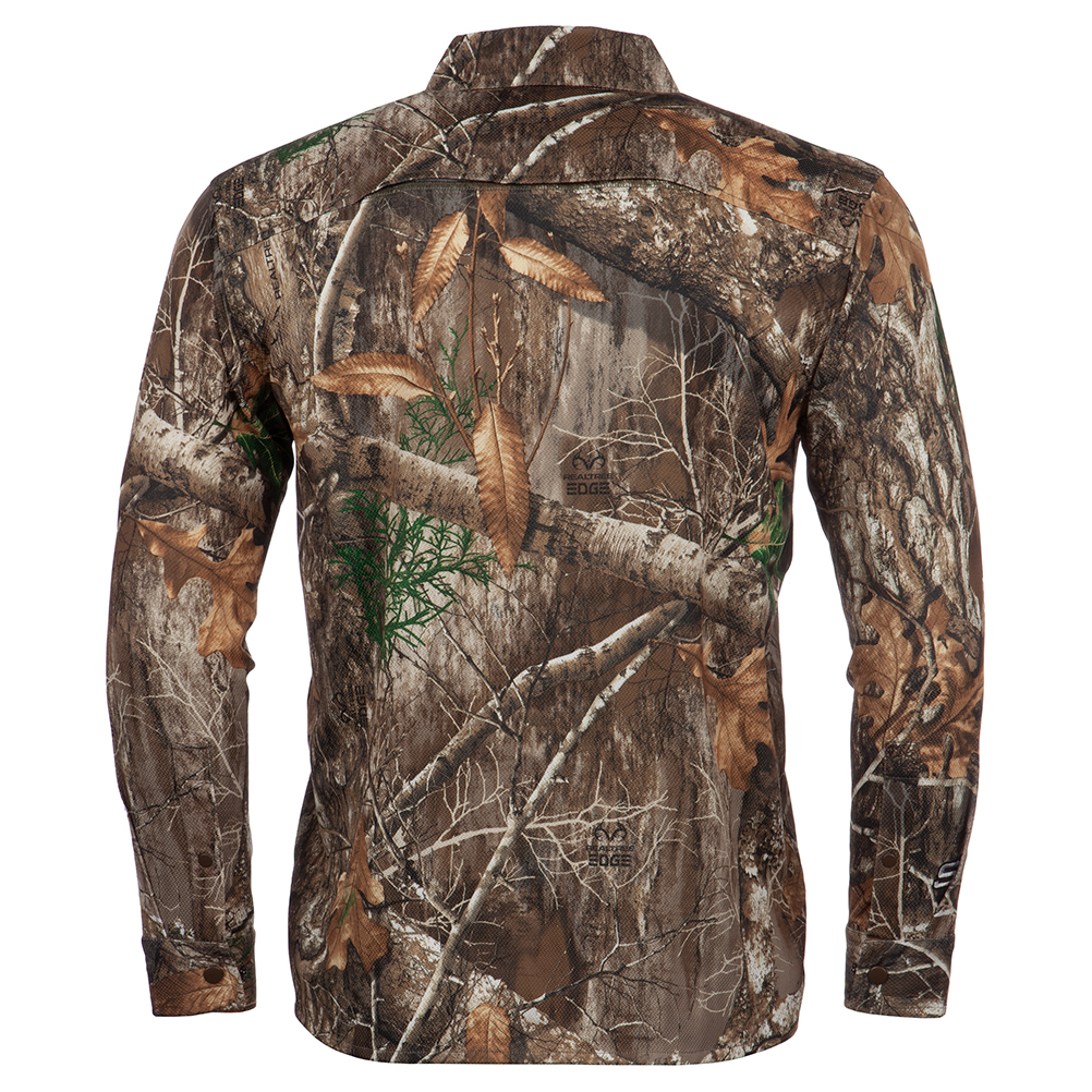 angatex-shap-shirt-scentblocker-bigcamo-big-tall-edge-back