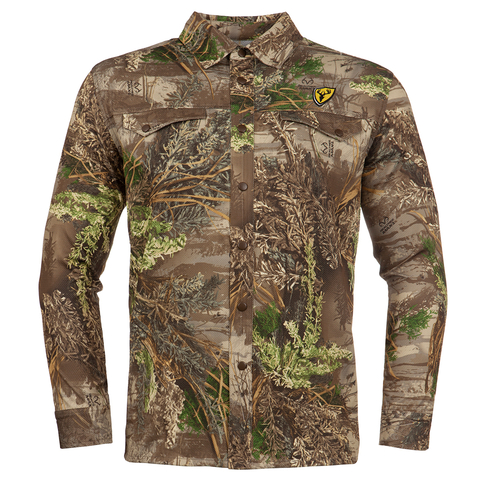 angatex-shap-shirt-scentblocker-bigcamo-big-tall-max1