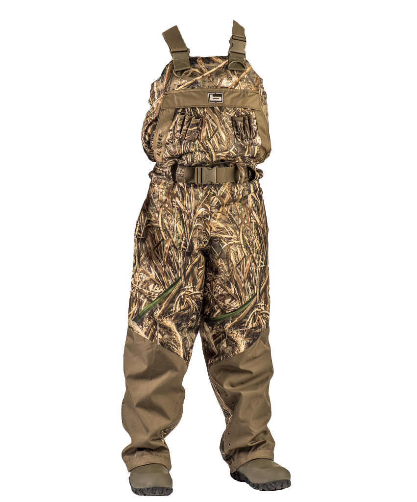 banded-redzone-elite2.0-big-tall-waterproof-wader-duck-hunt-fish-breathable-realtree-max