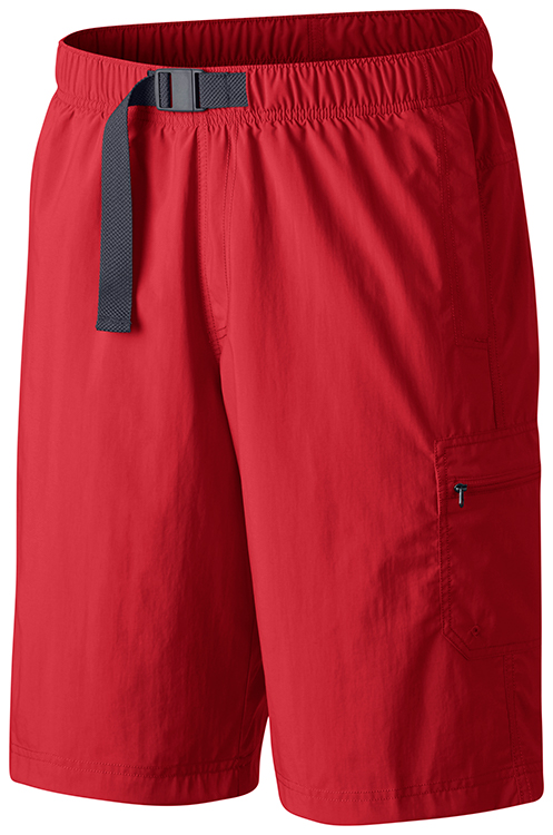 col-palmerston-peak-big-short-red