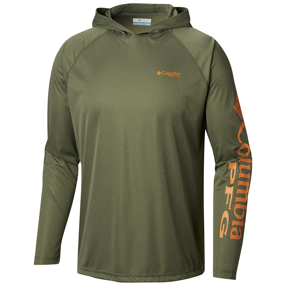 columbia-sportswear-big-tall-terminal-tackle-hoodie-bigcamo-cypress
