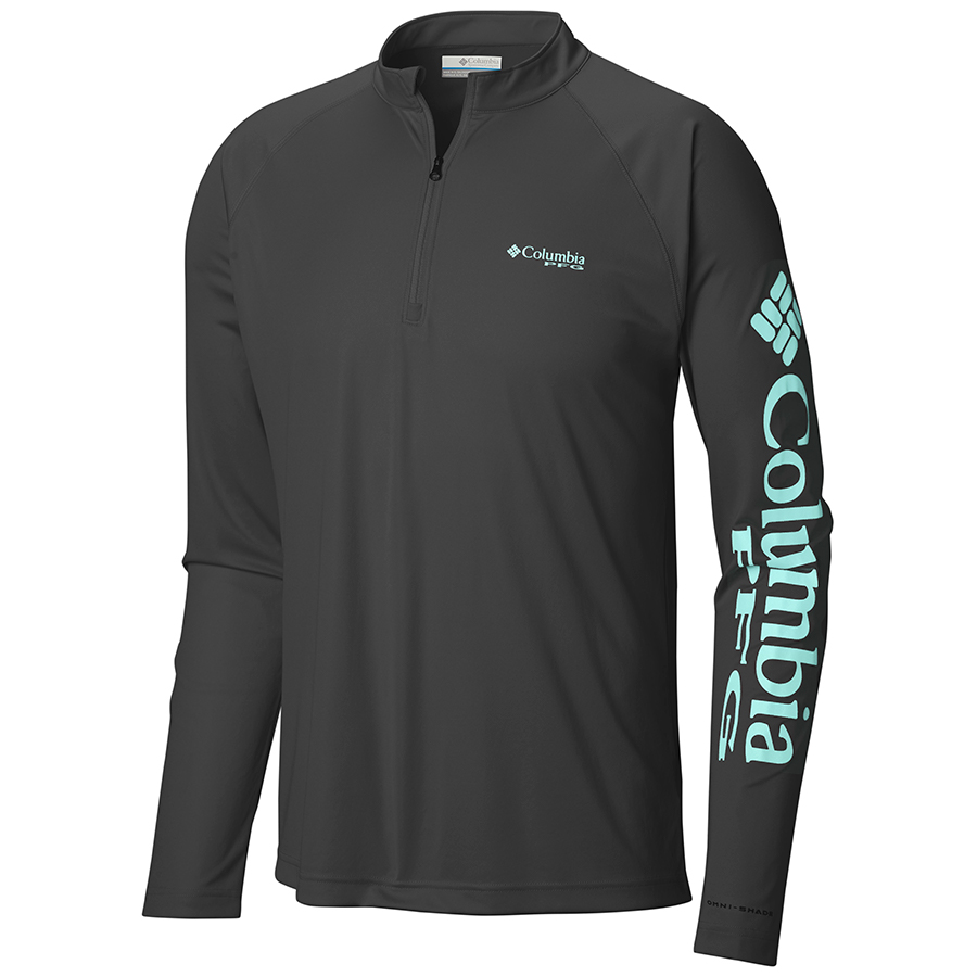 columbia-sportswear-terminal-tackle-quarter-zip-big-tall-bigcamo-black-coolgrey