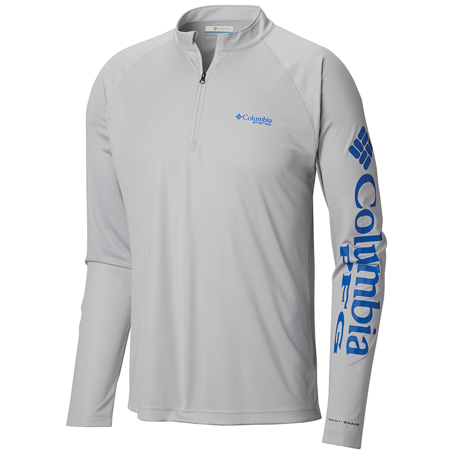columbia-sportswear-terminal-tackle-quarter-zip-big-tall-bigcamo-coolgrey-vividblue