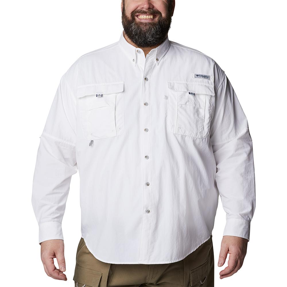 white sleeves down