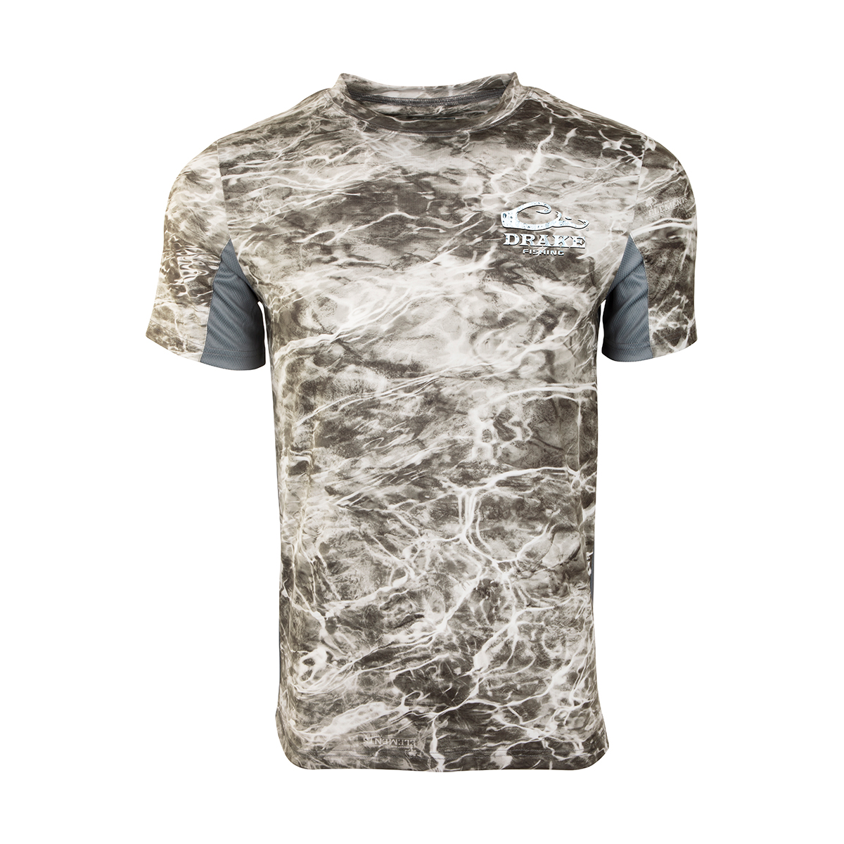 drake-performance-fish-big-tall-mesh-shirt-bigcamo-elements-manta-short-sleeve