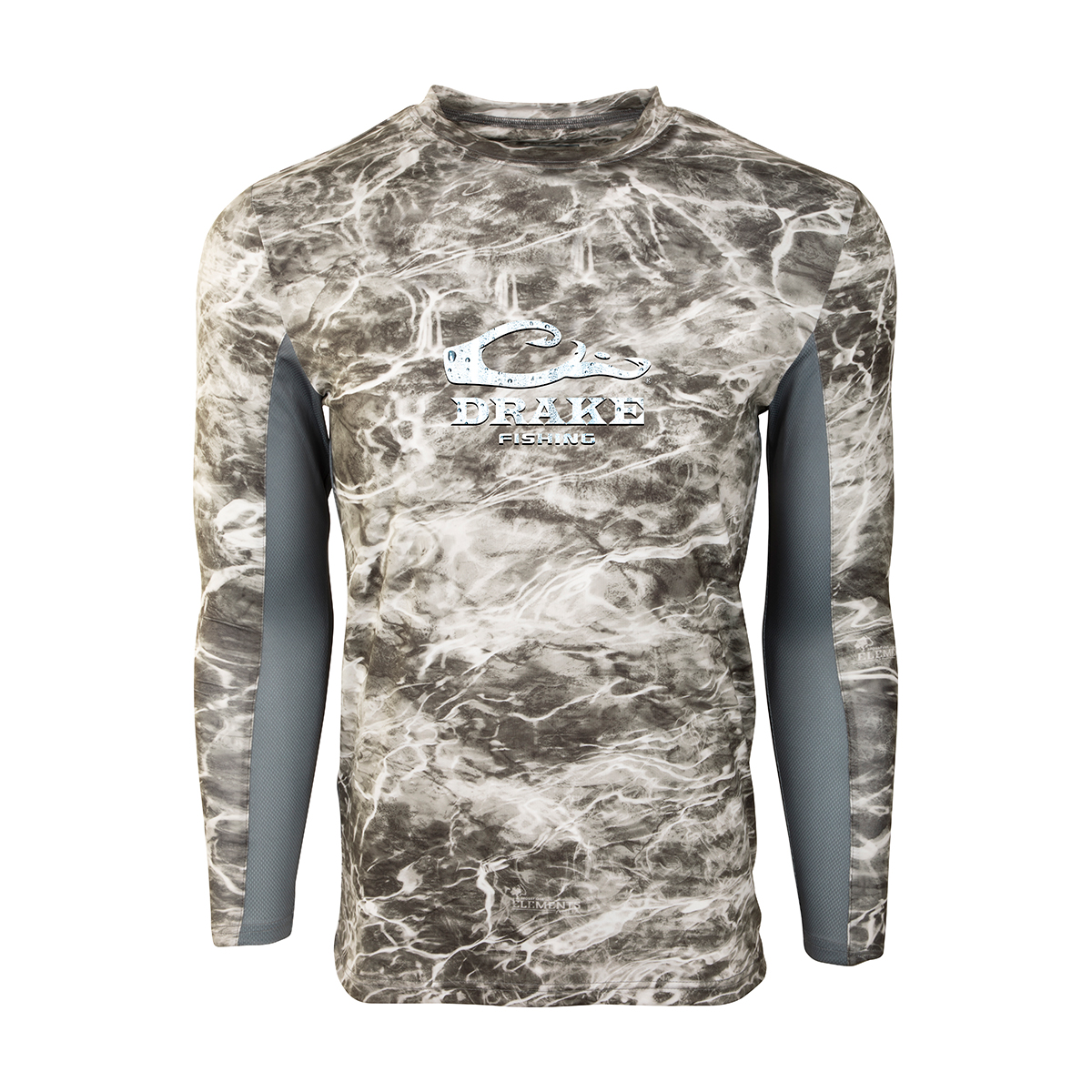 drake-performance-fish-big-tall-mesh-shirt-bigcamo-elements-manta