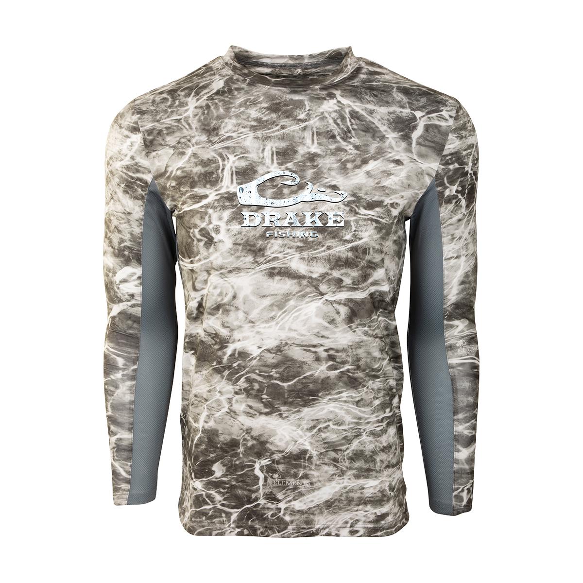 drake-performance-fish-big-tall-mesh-shirt-bigcamo-elements-manta