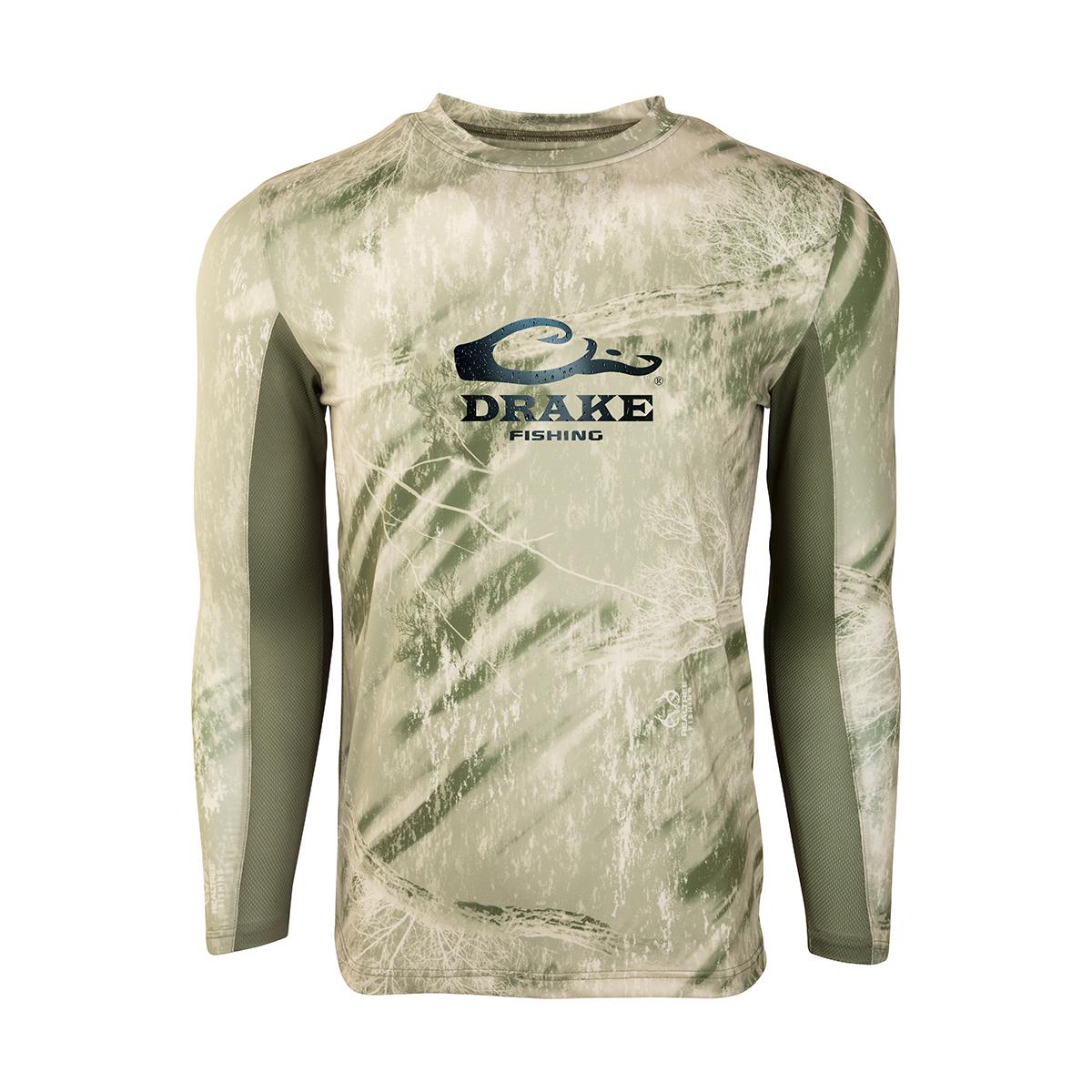 drake-performance-fish-big-tall-mesh-shirt-bigcamo-realtree-crappie