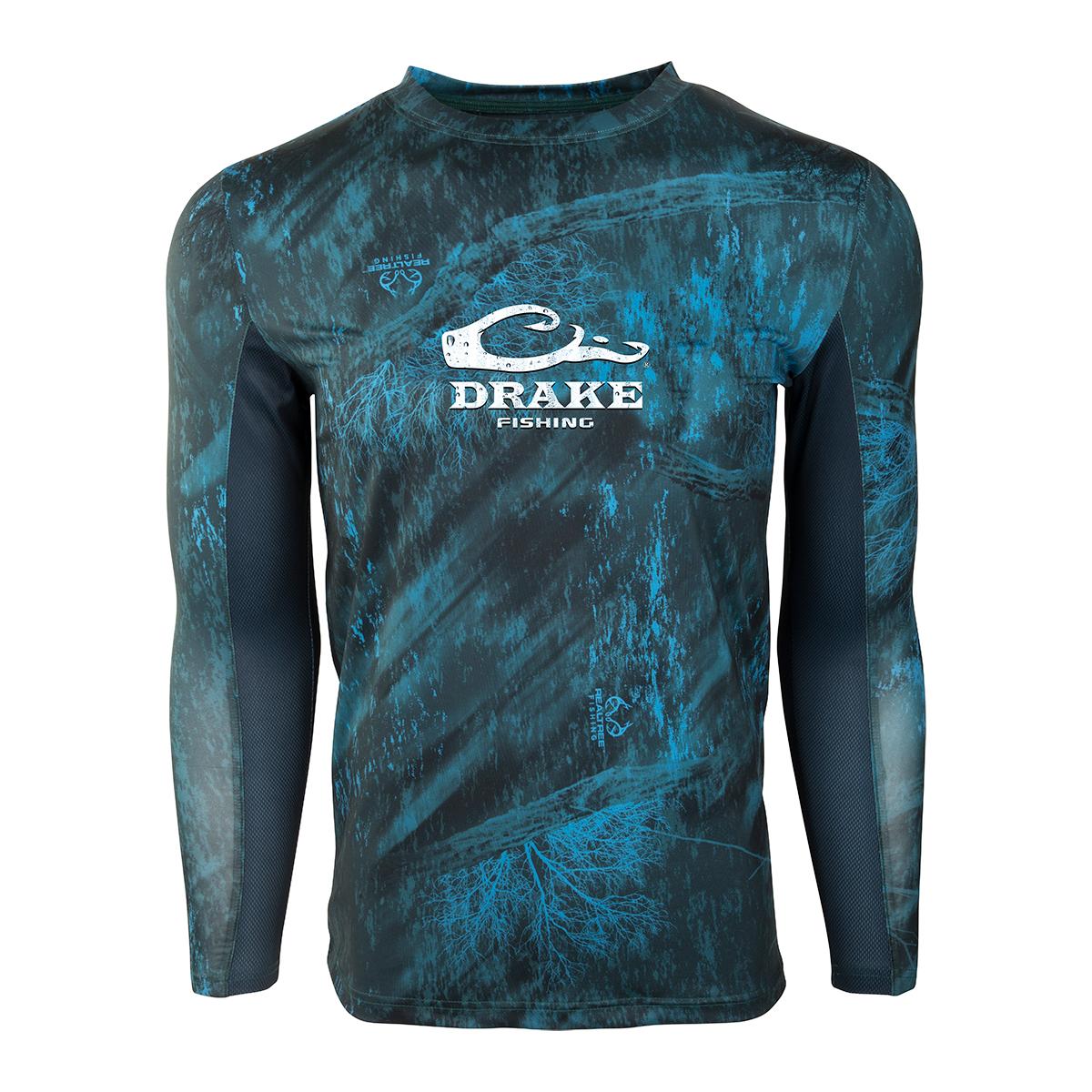drake-performance-fish-big-tall-mesh-shirt-bigcamo-realtree-deep