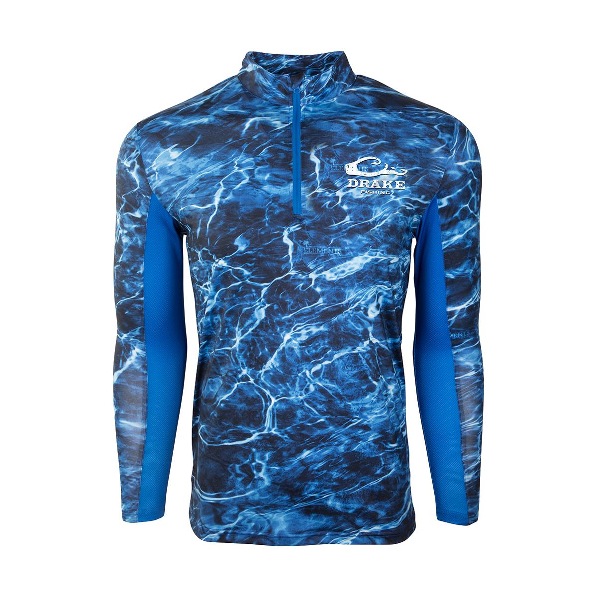 drake-performance-fish-big-tall-mesh-shirt-quarter-bigcamo-elements-marlin