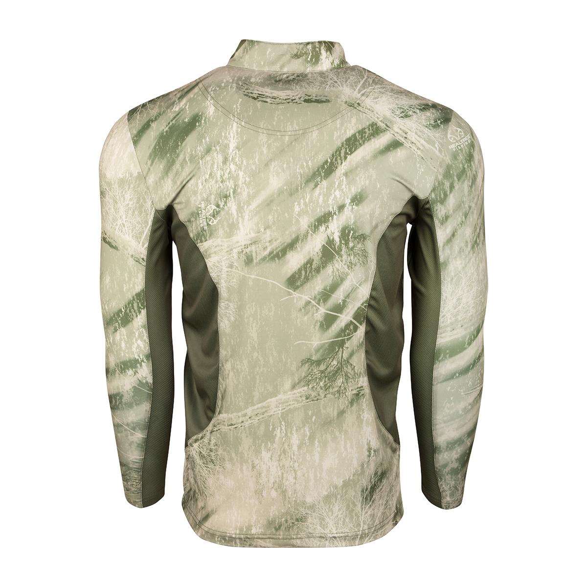 drake-performance-fish-big-tall-mesh-shirt-quarter-bigcamo-realtree-crappie-back