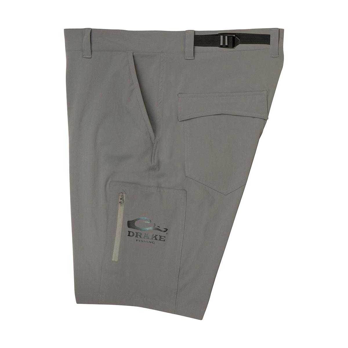 drake-performance-fish-big-tall-stretch-short-bigcamo-gray