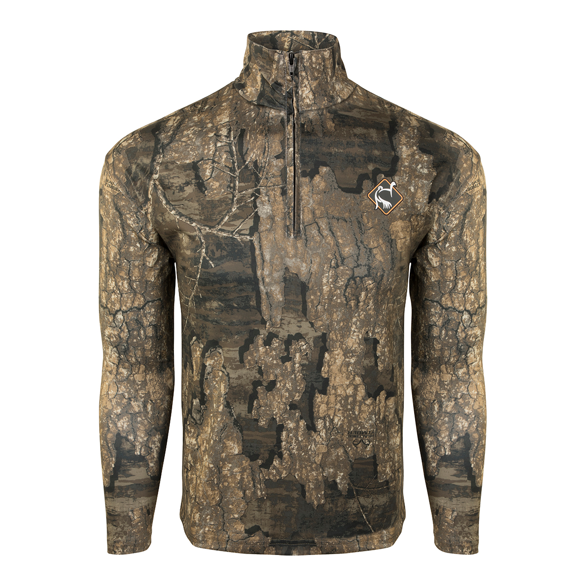 drake-performance-ol-tom-big-tall-mesh-shirt-quarter-bigcamo-realtree-timber