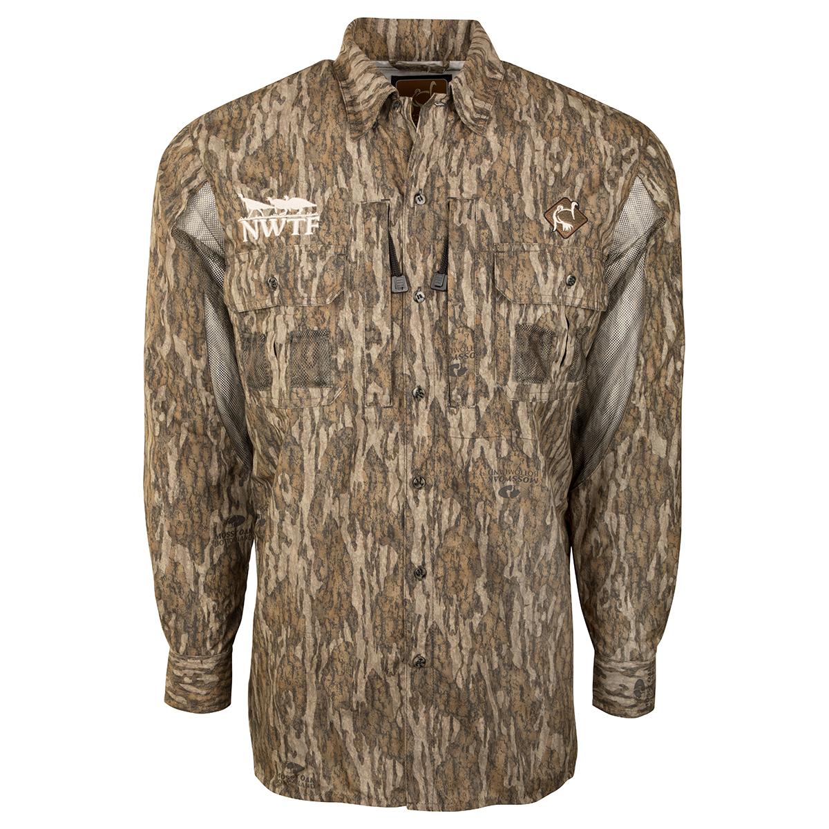 drake-ventless-ol-tom-big-tall-mesh-shirt-bigcamo-mossy-oak-bottomland