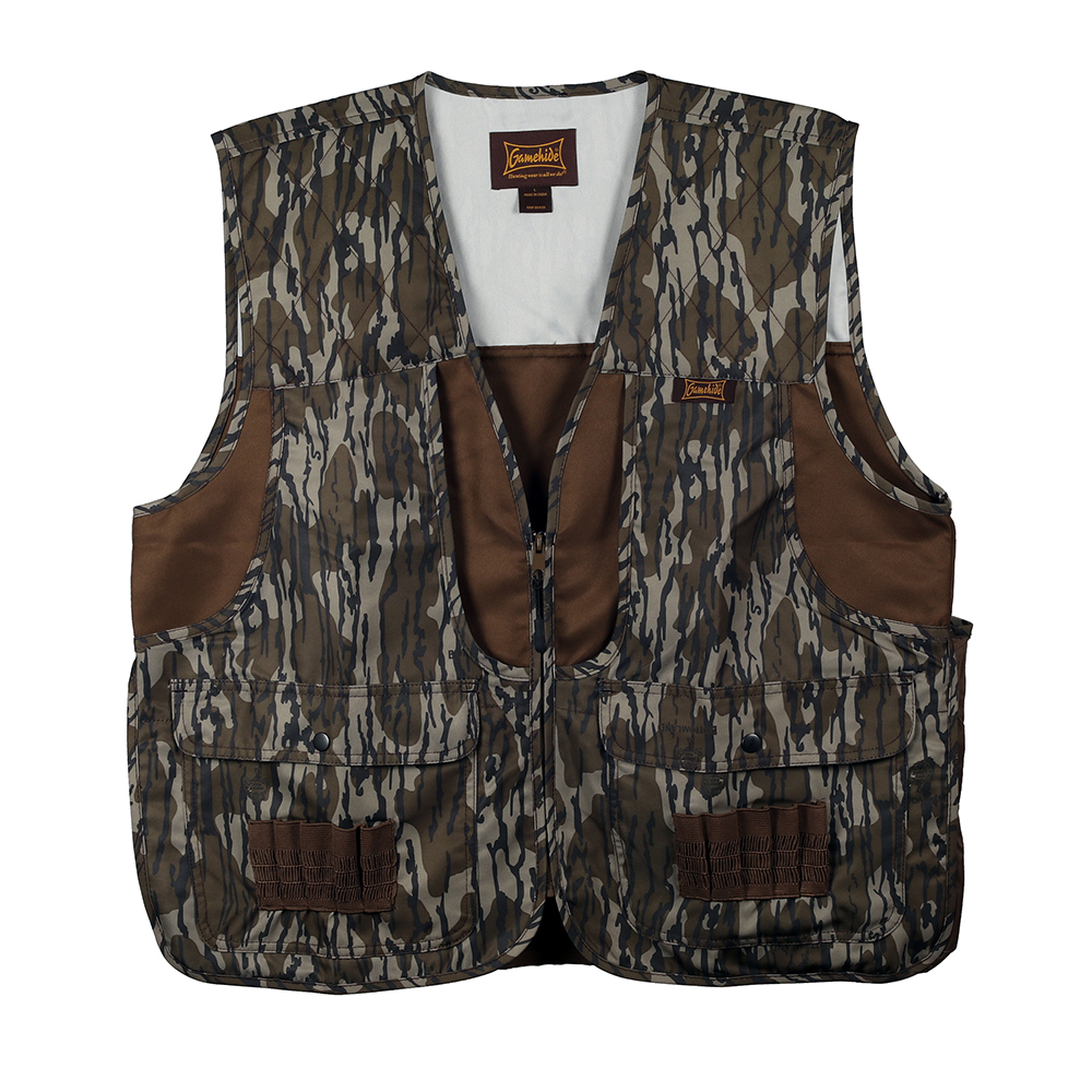 gamehide-game-vest-front-loader-hunt-big-tall-bigcamo-mossy-oak-bottomland