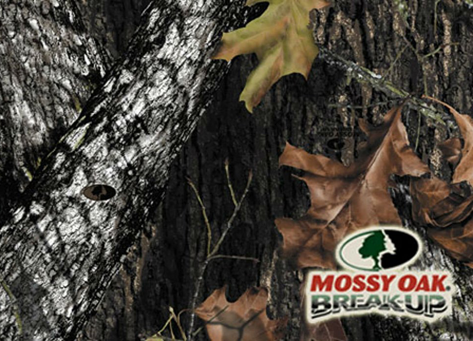 mossy-oak-breakup