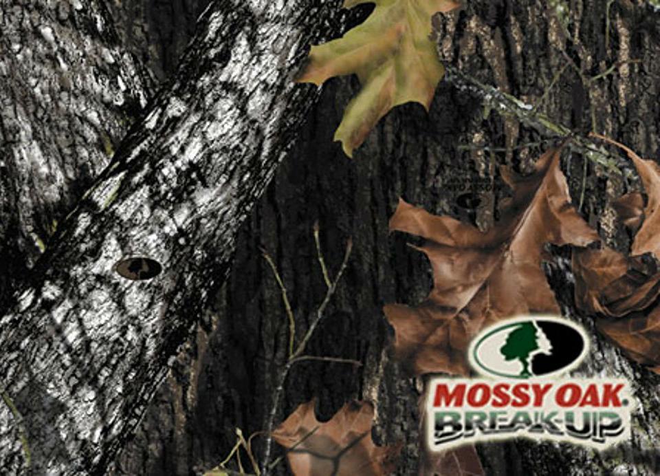 mossy-oak-breakup