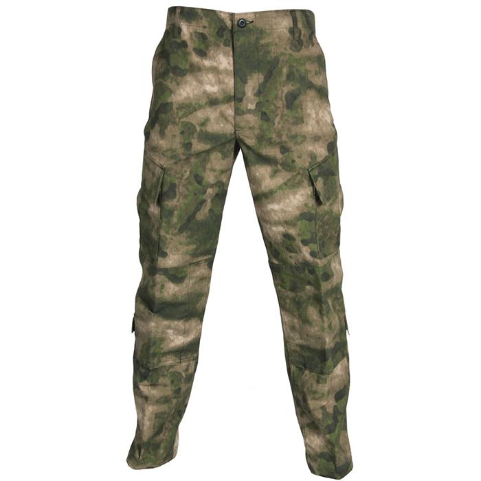 propper-battle-rip-acu-trouser-a-tacs-fg-camo-big-camo-big-tall-pant