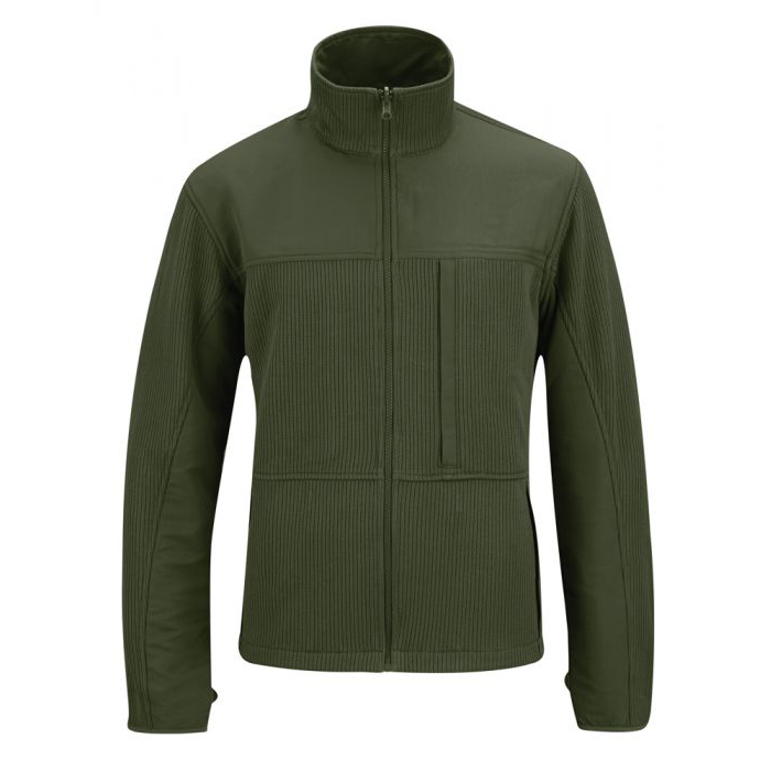 propper-full-zip-tech-sweater-olive-big-tall-bigcamo