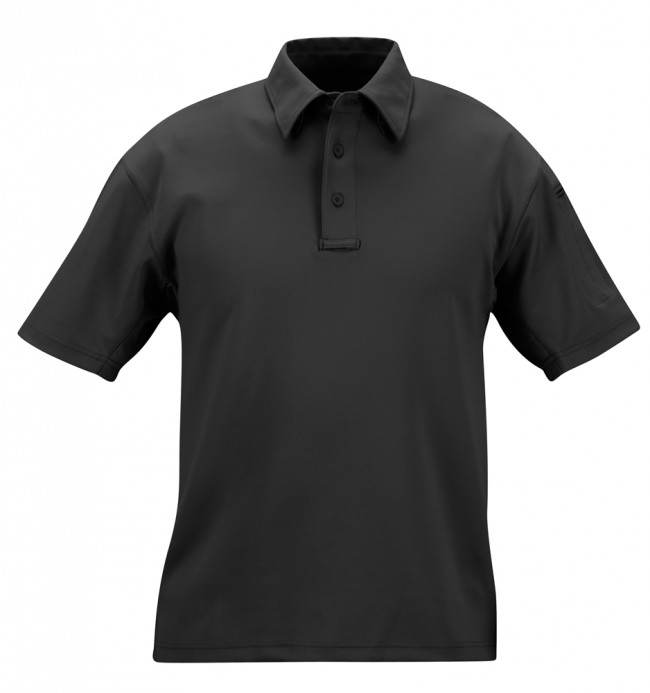 propper-ice-performance-polo-mens-short-sleeve-charcoal-f534172015