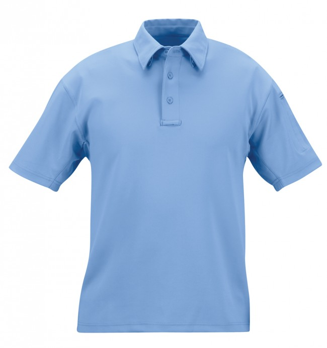 propper-ice-performance-polo-mens-short-sleeve-light-blue-f534172475