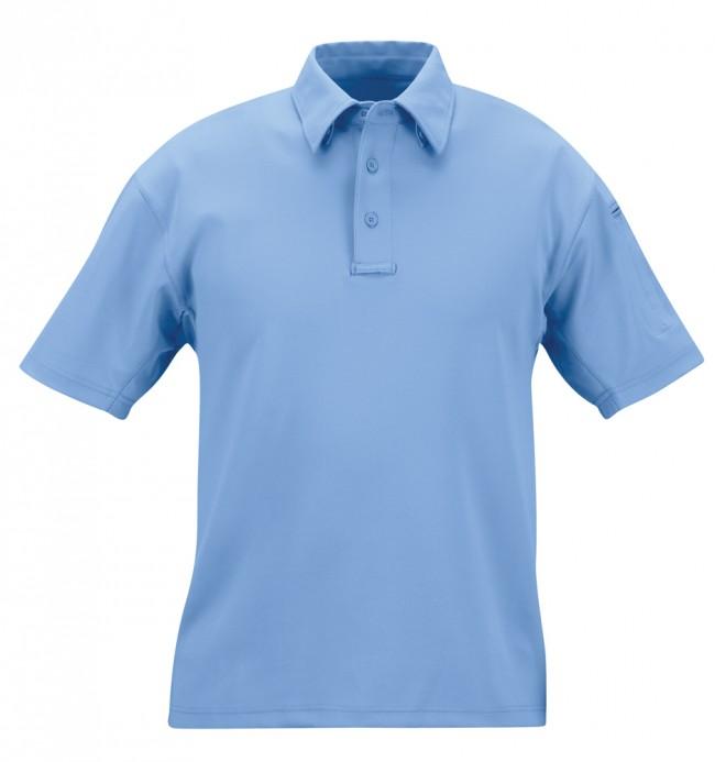 propper-ice-performance-polo-mens-short-sleeve-light-blue-f534172475