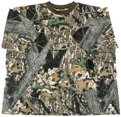 short_sleeve_tshirt2.jpg