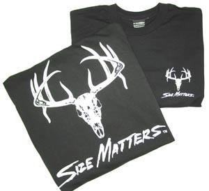 sizemattersshirt.jpg