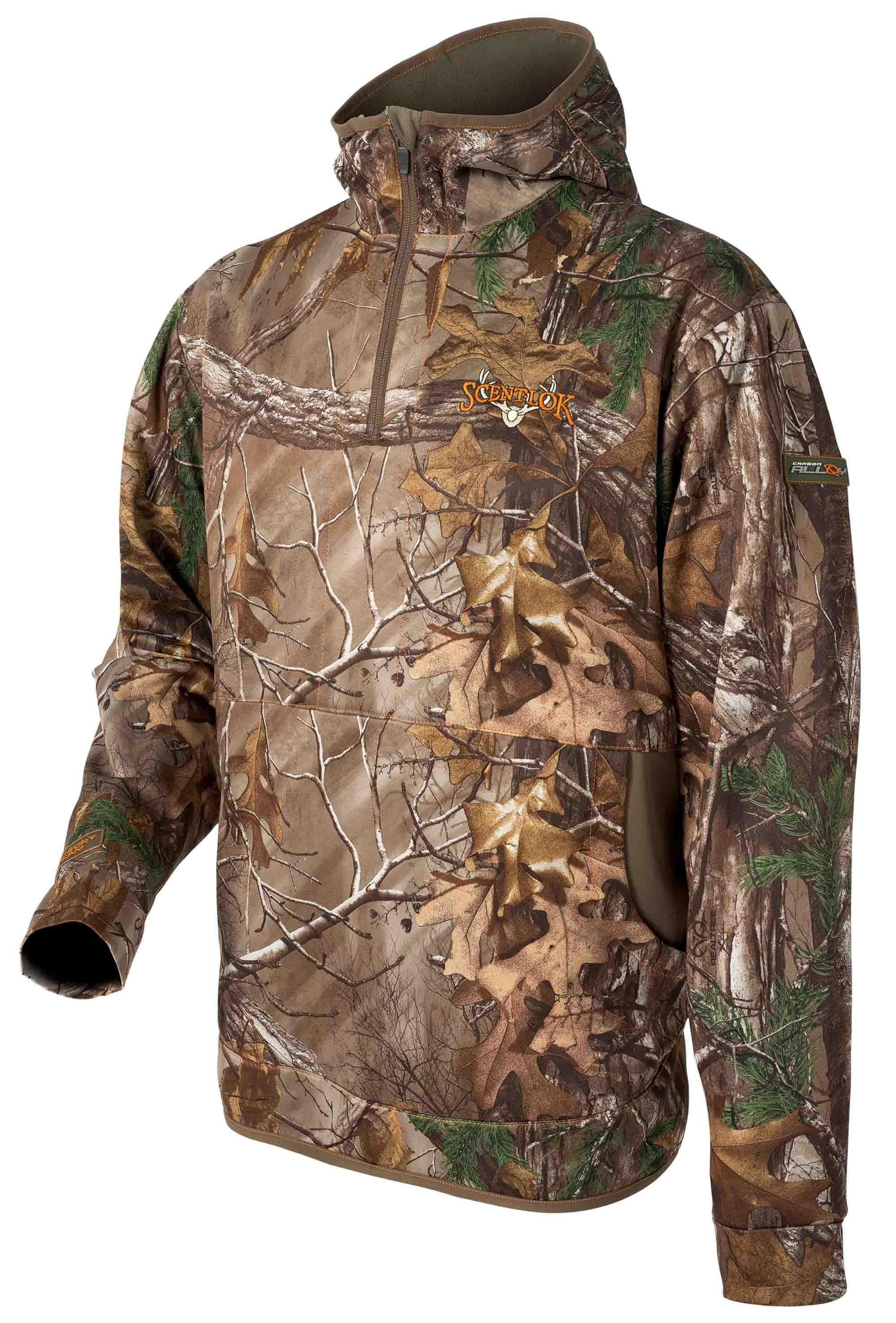 slok-hi-tech-hoodie-angled