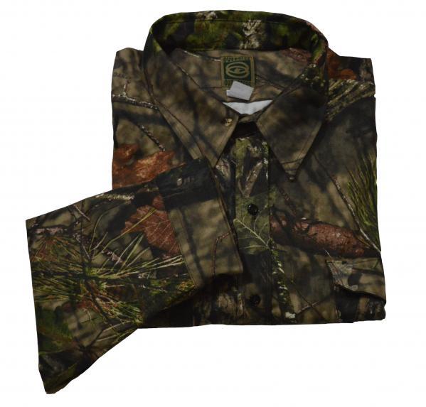 500MOC-Twill-Shirt