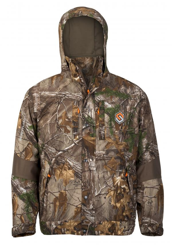 e4c50acc4c8c7 2017 Scent-Lok Cold Blooded 3 in 1 Jacket