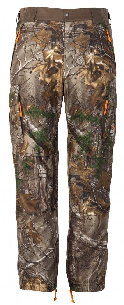 86220-056-Cold_Blooded_Pant