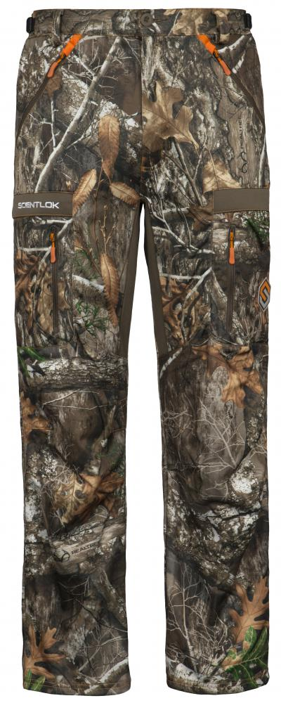 87421-153_Savanna_Crosshair_Pant