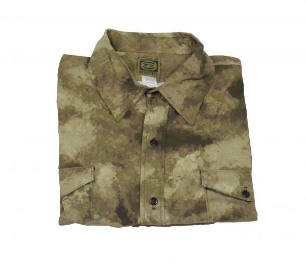 Atacs-Long-Sleeve-shirt