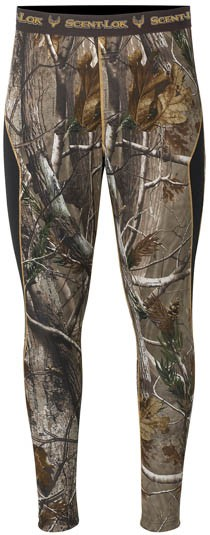 Baselayer-Scent-Lok-Big-Tall-Layering-Scent-Control-Midweight-Pant-Camo-HuntingSM.JPG