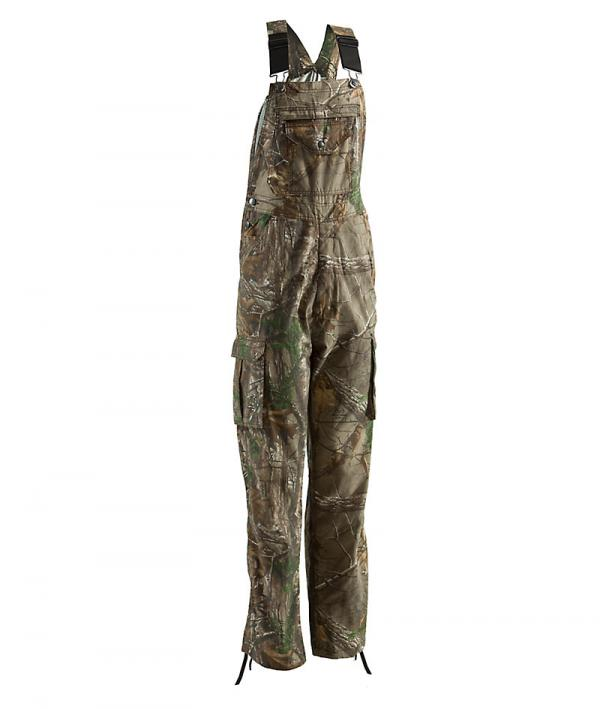 Berne-Apparel-Big-Tall-Mens-Bantam-Uninsulated-Camo-Bib-Realtree-XTRA.jpg