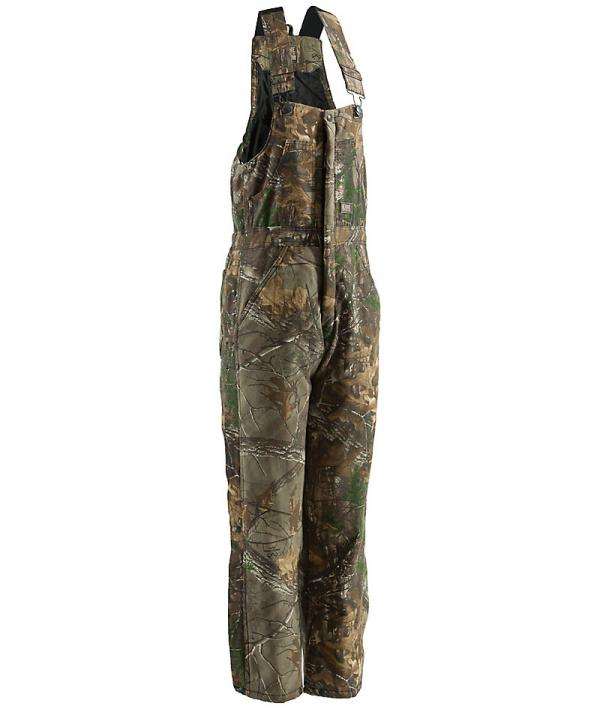 Berne-Apparel-Big-Tall-Mens-Coldfront-Insulated-Camo-Bib-Realtree-XTRA-Cold-Weather.jpb.jpg