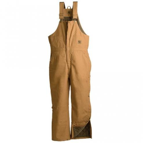 Berne-Apparel-Big-Tall-Mens-Deluxe-Duck-Insulated-Bib-Overall-Brown.jpg