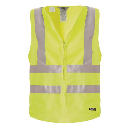 Berne-Apparel-Big-Tall-Mens-Hi-Vis-Deluxe-Safety-Vest-Green-Yellow.jpg