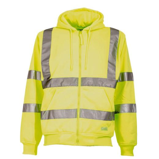 Berne-Apparel-Big-Tall-Mens-Hi-Vis-Lined-Hooded-Sweatshirt-Jacket-Green-Yellow.jpg
