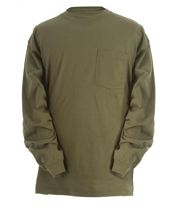 Berne-Apparel-Big-Tall-Mens-Long-Sleeve-Heavy-Weight-Pocket-Tee-Olive-Green.jpg