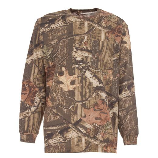 Berne-Apparel-Big-Tall-Mens-Long-Sleeve-LongShot-Camo-Pocket-Tee-Shirt-Mossy-Oak.jpg