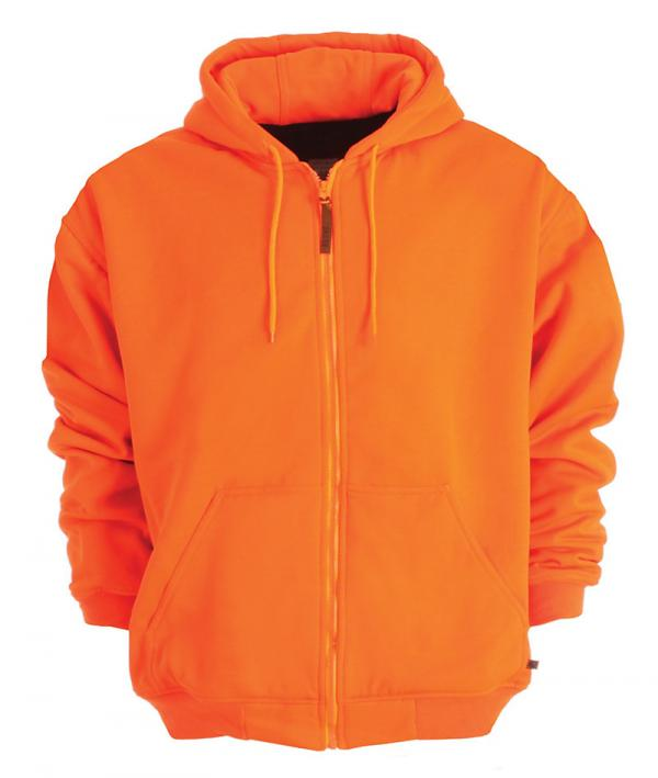 Blaze Sweatshirt