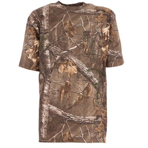 Berne-Apparel-Big-Tall-Mens-Short-Sleeve-ShortShot-Camo-Pocket-Tee-Shirt-Mossy-Oak.jpg