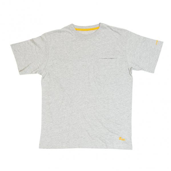 Berne-Apparel-Big-Tall-Performance-Short-Sleeve-Shirt-Grey