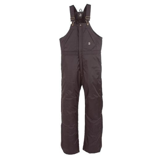 Berne-Apparel-Big-Tall-Trugberg-Insulated-Waterproof-Snow-Ski-Mens-Bib-Overalls-Black.jpg
