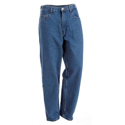Berne-Apparel-Classic-5-Pocket-Jean-Big-Man-Sizes-Stone-Wash.jpg