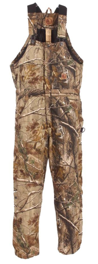 Berne-Apparel-Men's-Original-Camouflage-Big-Tall-Realtree-Clothing-Hunting-Insulated-Bib.jpg