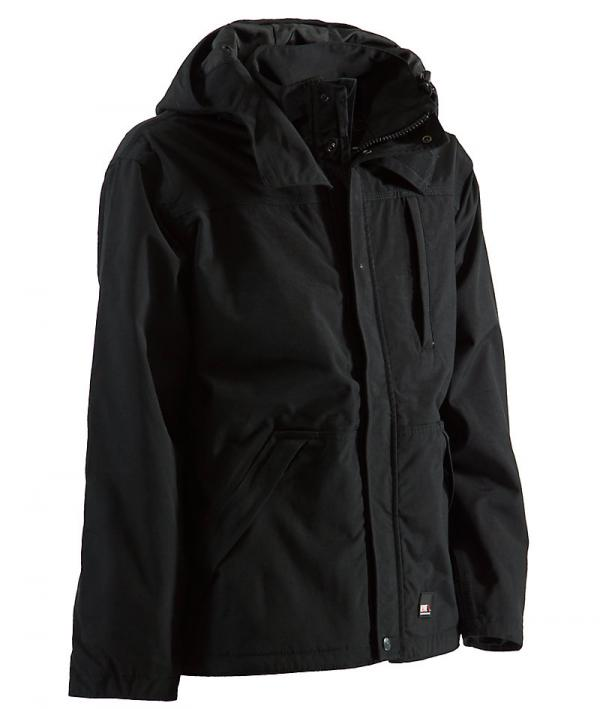Berne-Apparel-Stockberg-Big-Tall-Mens-Black-Waterproof-Hooded-Nylon-Jacket.jpg